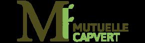 Mutuelle Capvert